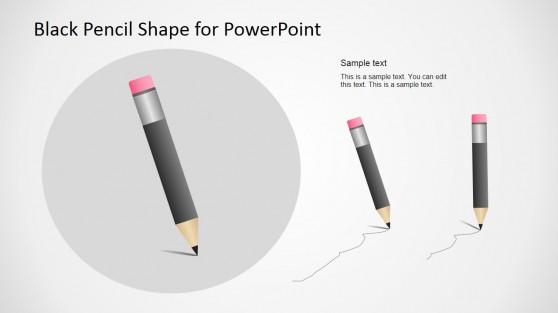 2030-01-marker-pen-pencil-shapes-5