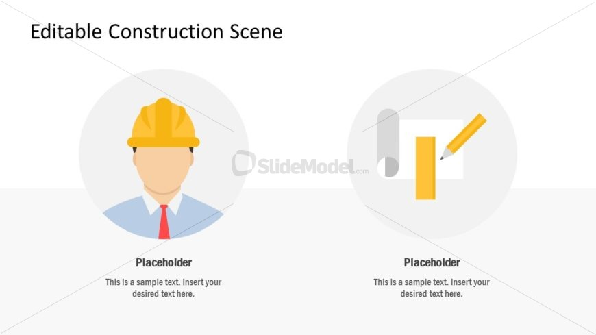 Civil Engineer Architecture PPT