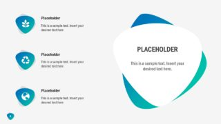 PowerPoint Infographic and Cliparts