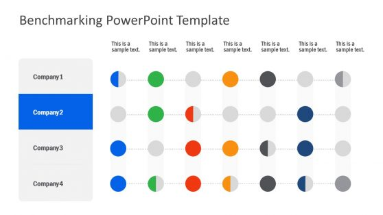 Flow Chart Template Powerpoint