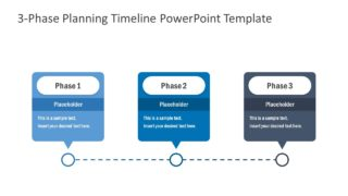 Planning PowerPoint Template Design