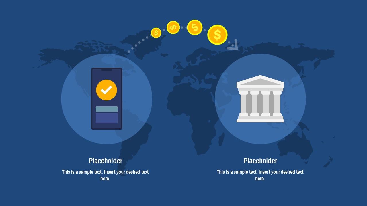 World Wide Banking PowerPoint