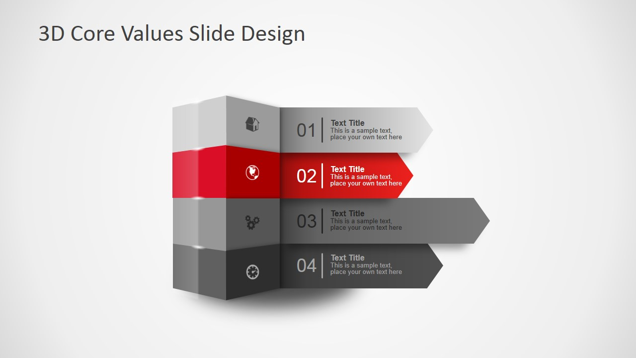 3d animated powerpoint templates free amazing ppt 3d templates.