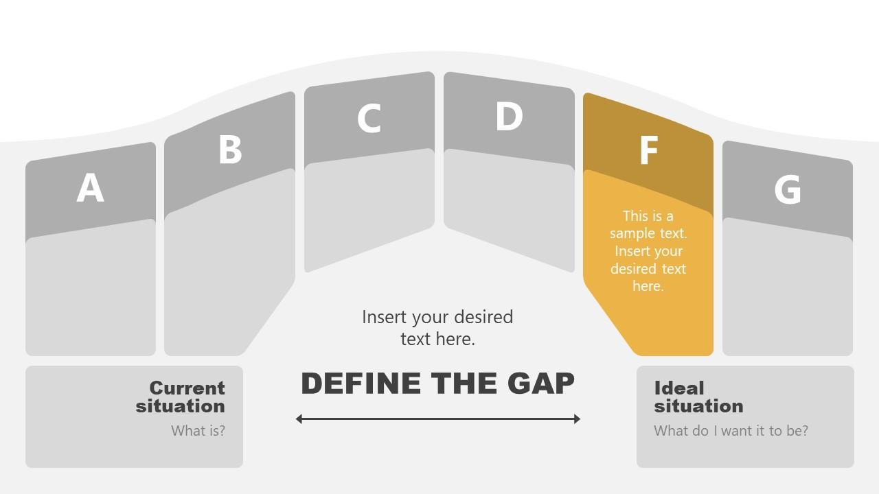 Template of Bridge Concept Diagram