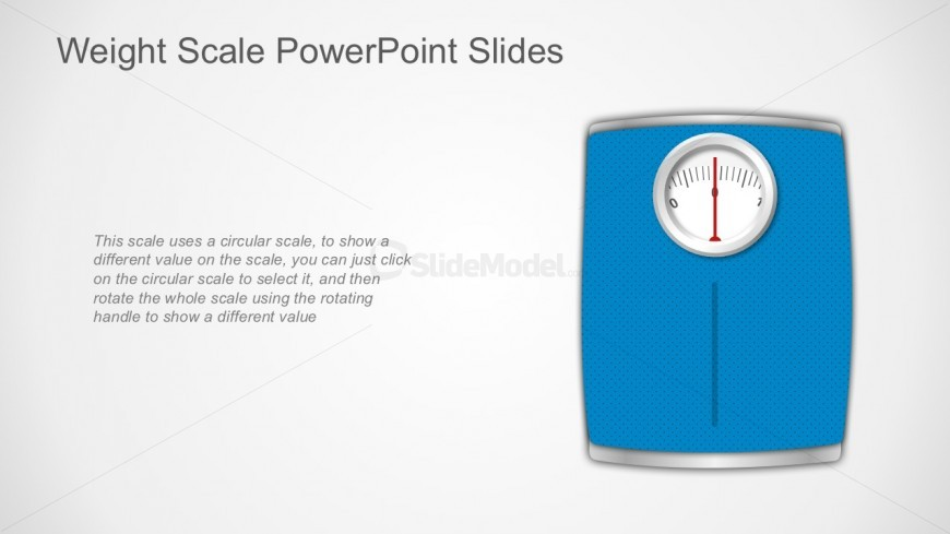 Cool weighing scale powerpoint templates slidemodel activate your subscription download unlimited powerpoint templates toneelgroepblik Gallery
