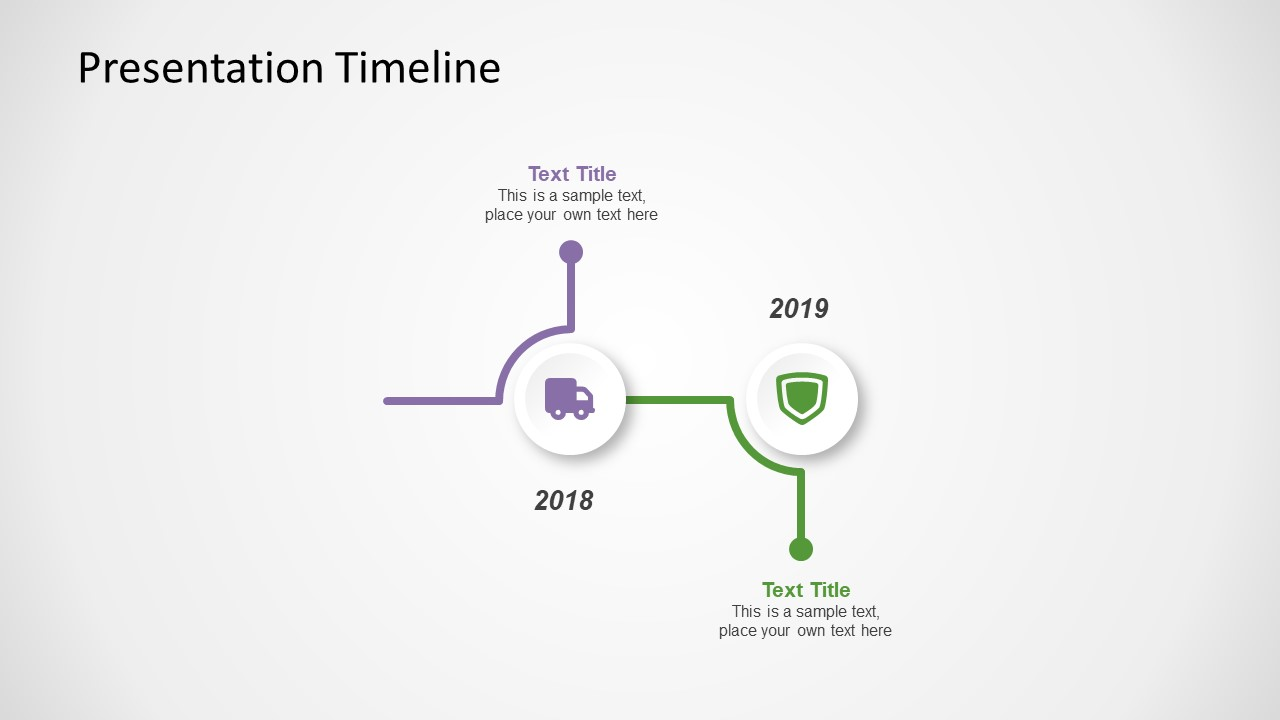 Presentation timeline concept for powerpoint slidemodel editable powerpoint shapes for milestones business planning and timeline slide toneelgroepblik Image collections