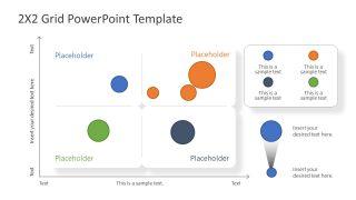 Marketing Concept Presentation Template