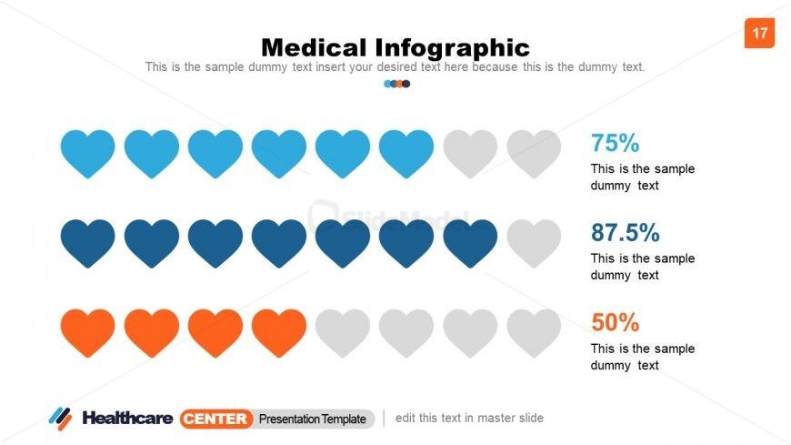 Data Presentation with Infographics