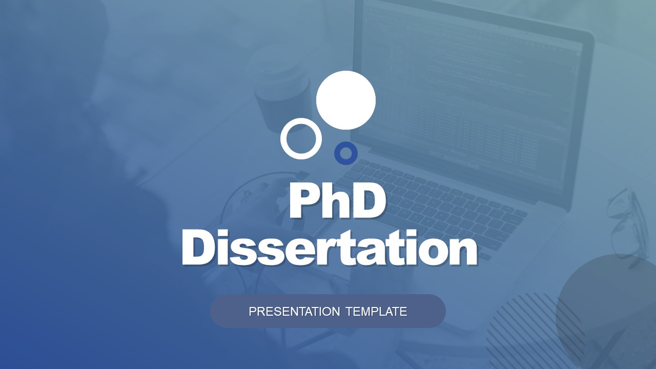 Research Image Background Cover
