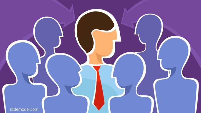 Using 360 Degree Feedback in Your Organization
