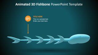 Fishbone Concept Design Presentation