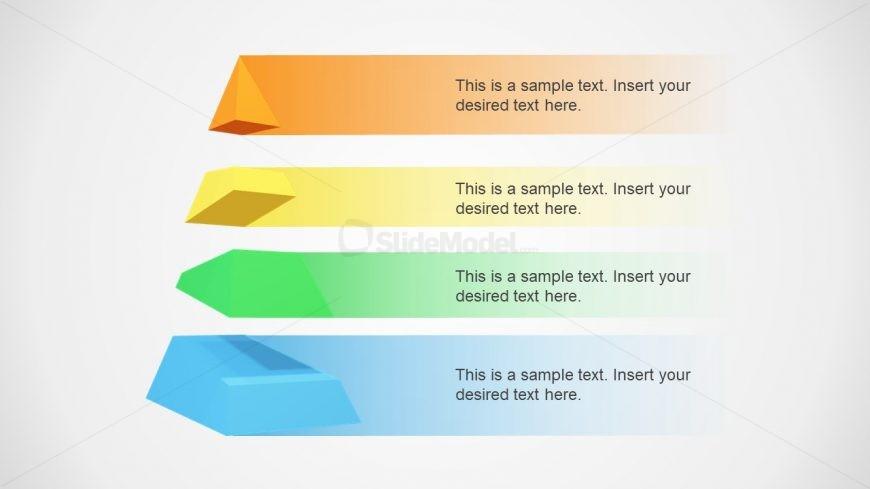 PPT Pyramid Concept Design 3D