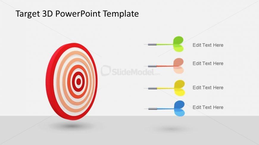 Bullseye chart template choice image template design ideas for Bullseye chart template
