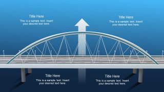 Gap Analysis Bridge Design Presentation