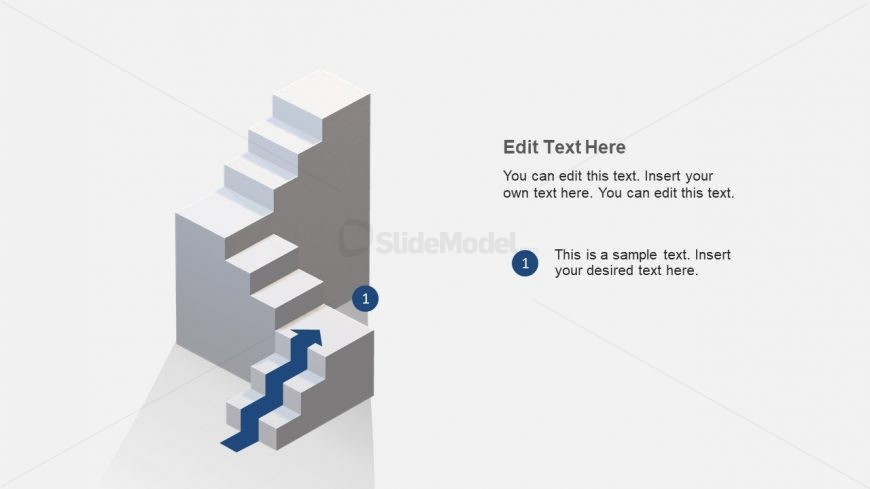 Slide First Stage PowerPoint