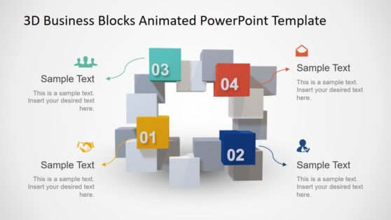Zoom Powerpoint Templates