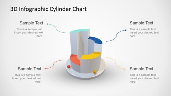Powerpoint Templates With Infographics