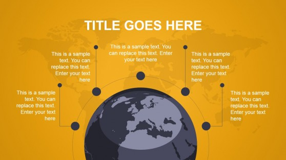 brilliant powerpoint templates