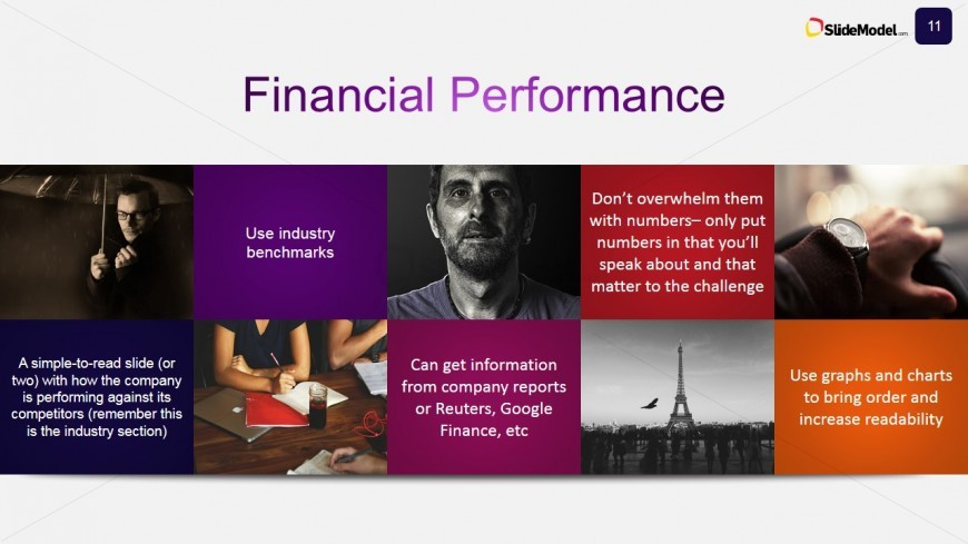 dell financial performance case study Dell case study: financial review questions and answers question 1: list ways that dell conduct research on its customers to continually improve products an.