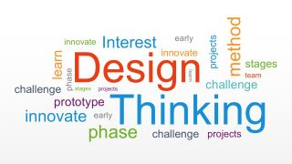 design thinking template