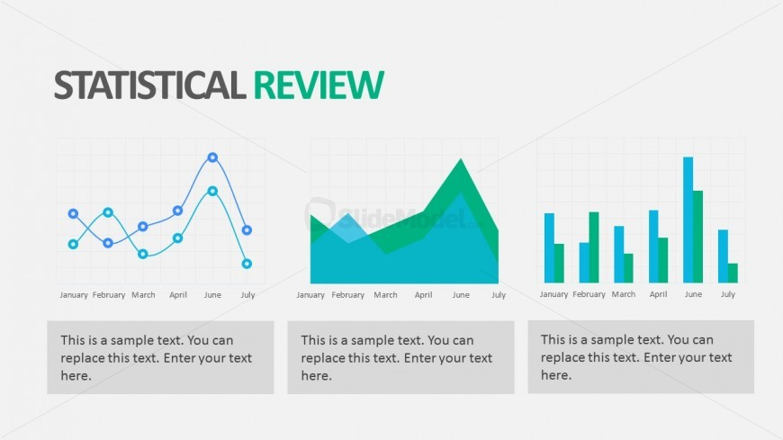 Hospital statistics review powerpoint presentations slidemodel clinical statistics review powerpoint templates toneelgroepblik Image collections