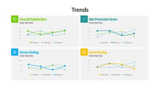 PowerPoint Graphs Business Review And Ratings