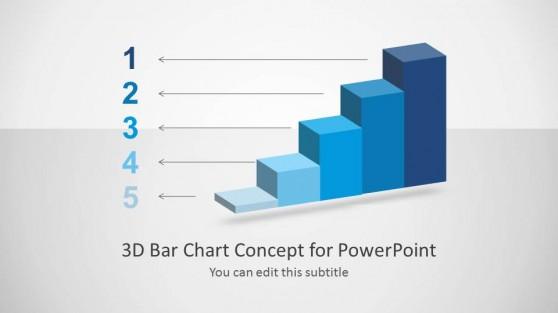 6012-3d-bar-chart-concept-wide-2