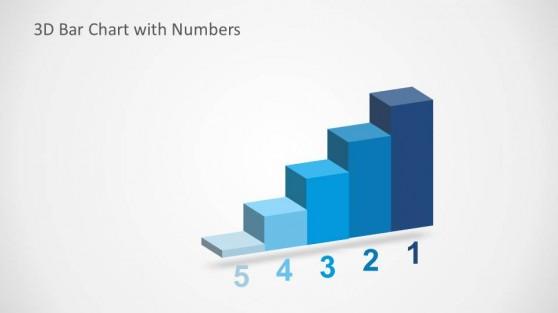 6012-3d-bar-chart-concept-wide-3