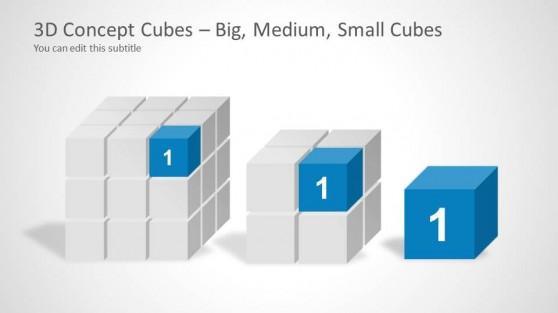 6018-02-3d-concept-cubes-bigdata-6