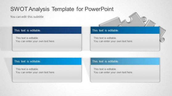 6026-swot-analysis-template-2