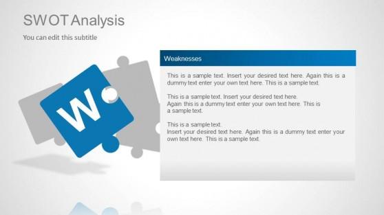 6026-swot-analysis-template-6