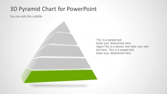 6042-01-pyramid-chart-4