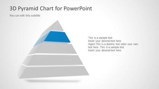 6042-01-pyramid-chart-7