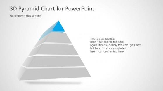 6042-01-pyramid-chart-8