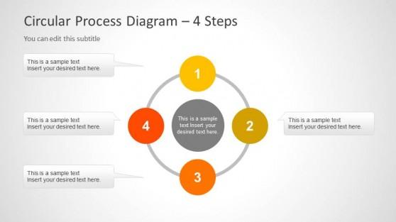 6047-04-circular-process-diagram-2
