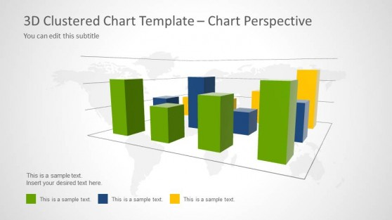 6055-01-3d-clustered-chart-3