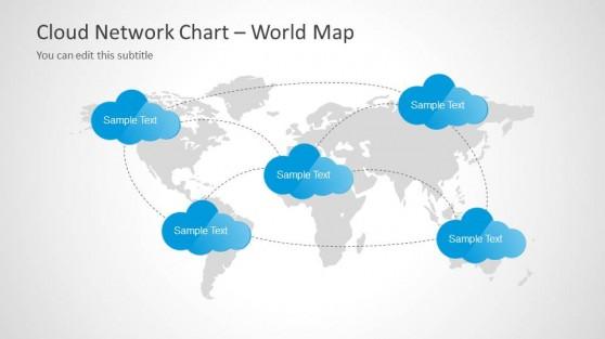 6056-01-cloud-network-chart-10