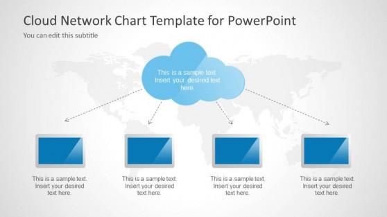 6056-01-cloud-network-chart-6