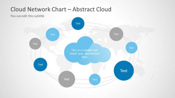 6056-01-cloud-network-chart-7