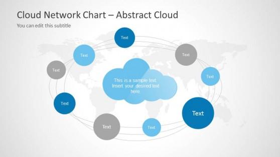 6056-01-cloud-network-chart-7