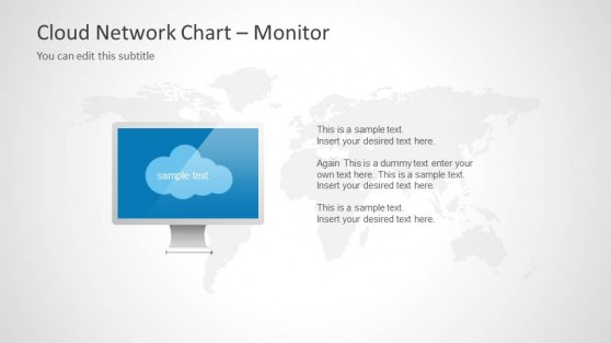 6056-01-cloud-network-chart-9