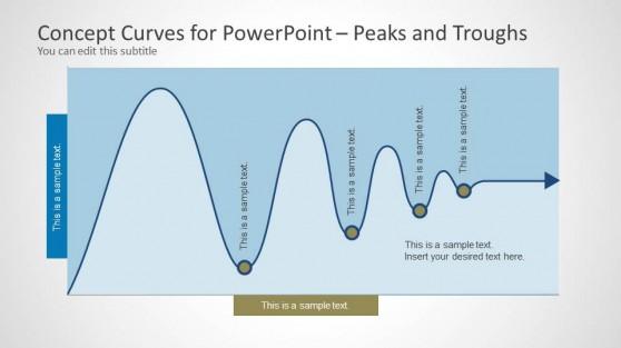 6072-07-concept-curves-peaks-trough-4