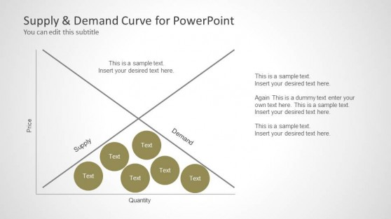 6072-09-concept-curves-supply-demand-2