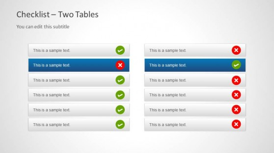 6075-01-checklist-table-2