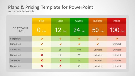 6079-02-plans-pricing-template-powerpoint-2