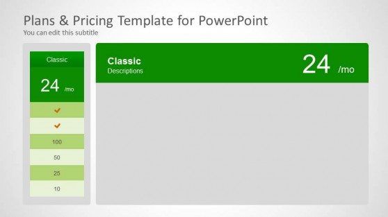 6079-02-plans-pricing-template-powerpoint-5