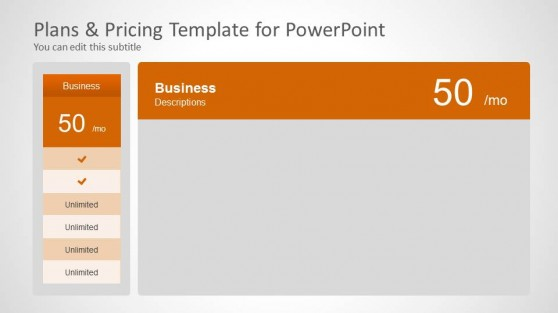 6079-02-plans-pricing-template-powerpoint-6