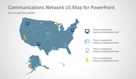 6081-01-communications-network-us-map-2