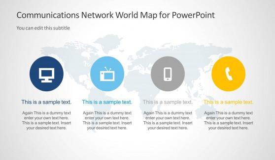 6084-01-communications-network-world-map-4