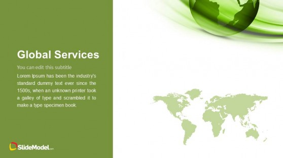 6085-05-green-company-profile-3